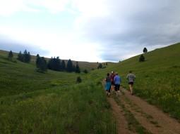 Missoula-Trail-Running